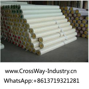 Roll Flex Banner for Outdoor Eco Solvent or Solvent Materials