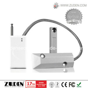 Magnetic Sensor Door Sensor for Door Contact pictures & photos