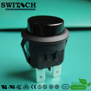 SGS Push Button Switch with Dpst