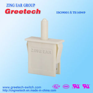 Zing Ear Refrigerator Door Switch (SWP Series) pictures & photos