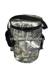 Camouflage Fishing Stool/Tool pictures & photos