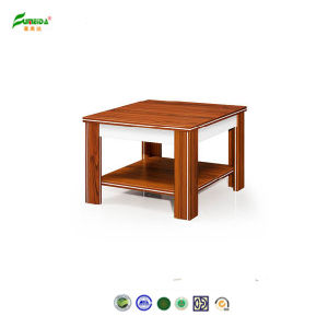 MFC High Quality Coffee Table pictures & photos