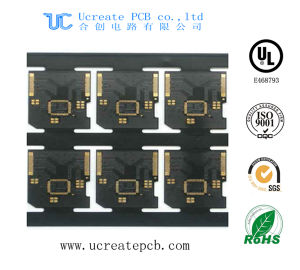 PCB Board with High Quality and Competitive Price pictures & photos