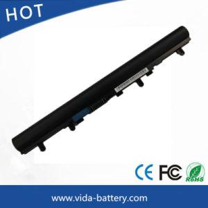 New Battery for Acer Aspire Al12A32 V5 V5-571 V5-571p E1-472 E1-570g Al12A7 pictures & photos