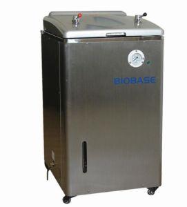 Biobase Vertical Autoclave Sterilizer (BKQ-B/Z) pictures & photos