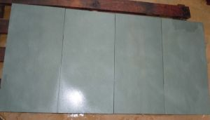 Popular Grey Sandstone, Sandstone Tiles and Sandstone Wall Claddding pictures & photos