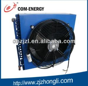 Fnf Series Air-Cooled Radiator Condenser with Good Price pictures & photos