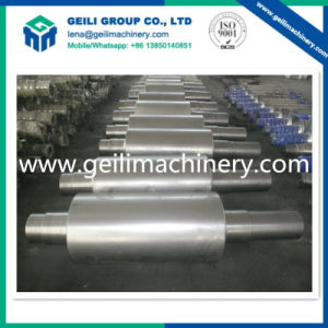 Roller for Steel Rolling Mill pictures & photos