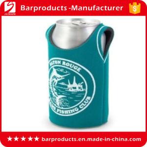 Professional Custom Beer Bottle Cooler Bag Beer Stuby Holder