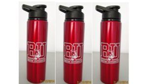 750ml & 800ml Outdoor Sports Aluminum Water Bottle, High Quality Food Grade Aluminum Bottle