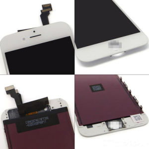 """Replacement LCD Parts for iPhone6 Plus 5.5"""" LCD Display Digitizer pictures & photos"""