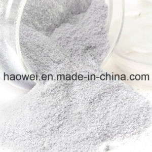 Shoe Making EVA Abrasive Powder