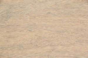 Handscraped Strand Woven Ashford HDF Bamboo Flooring pictures & photos