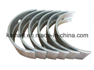 Engine Bearing OEM D05-113-32 /D02A-110-40 /D02A-112-40 /D02A-111-40 /D02A-323-01c  for Sdec Engine 6114D9: