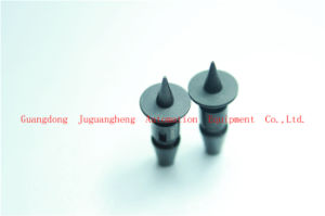 SMT Samsung Nozzle Cp45 Cn030 From Samsung Nozzle Manufacturer pictures & photos