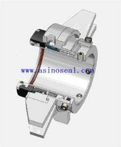 High Quality Cartridge Mechanical Seals CH155
