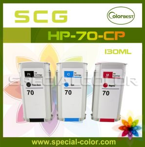 High Quality Ink Tank for HP3200 Printer Chinese Ink pictures & photos
