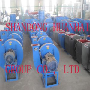Mcht100 200 300 400 Rice Mill Spare Parts pictures & photos