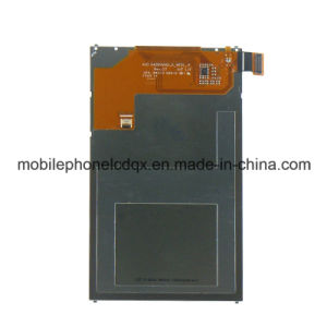LCD Display for Samsung Mobile Phone pictures & photos