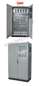 Control System pictures & photos