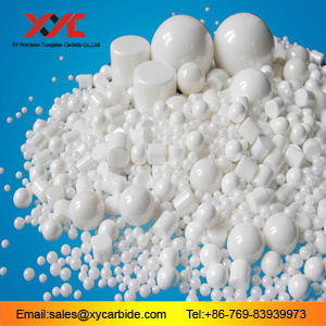 Hot Sale Zirconia Ceramic Ball pictures & photos
