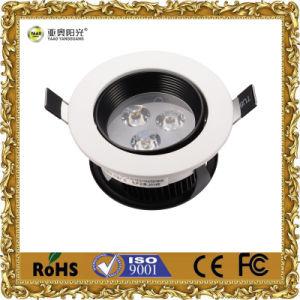 Hot Sale 3W LED Ceiling Light