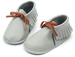 Safety Reliable 2016 New Material Cheap Soft Baby Shoes