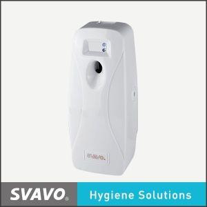 Wall Mount Automatic Aerosol Dispenser of Bathroom Accessories (V-251)