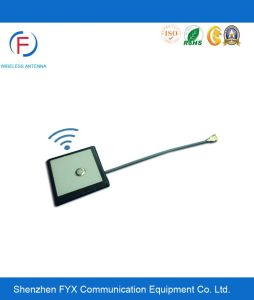 Small Cute Omnidirectional GPS Internal Wireless Antenna