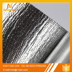 Heat Resistant Fireproof Aluminum Foil Tape pictures & photos