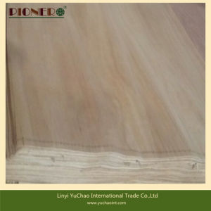 Gurjan Veneer, Keruing Veneer, Plb Veneer for Plywood pictures & photos