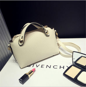 Newest Design High Quality Fashion Woman Handbag pictures & photos