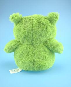 Soft Owl Plush Toy Owl pictures & photos
