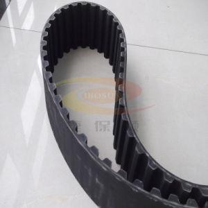 Customized Belt Xxh pictures & photos