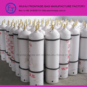 Industrial Fuel Gas Cylinder Acetylene pictures & photos