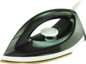 Namite N-160 Ceramic Soleplate Electric Dry Iron
