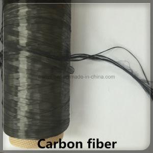 3k, 6k, 12k, 24k Carbon Fiber pictures & photos