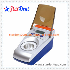 Digital Wax Dipping Pot of Dental Surgical Medical Instrument pictures & photos