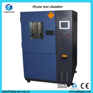 Corrosion Resistant Ozone Climatic Testing Chamber pictures & photos