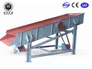Flotation Machine Used for Lead and Zinc Ore Flotation Beneficiation Plant pictures & photos