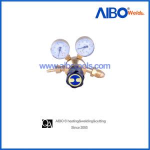 European Type Oxygen Pressure Regulator (2W16-2064) pictures & photos