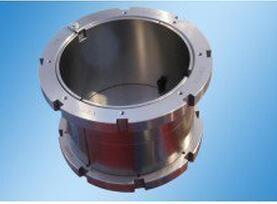 H210 Bearing Sleeve SKF, NSK, NTN, NACHI pictures & photos