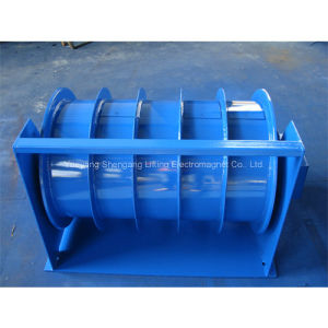 Steel Cable Reel for Power Cable pictures & photos