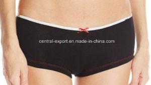 New Style Lady Comfortable Underwear pictures & photos