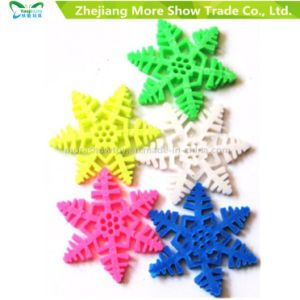 Wholesale Expand Snow Toys Growing Water Toys Educational pictures & photos