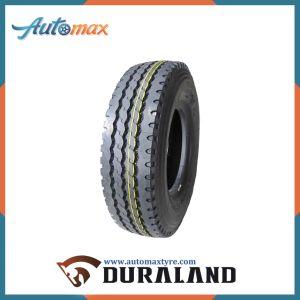 Duraland Annaite Brand All Wheel Position Mptile Tires pictures & photos