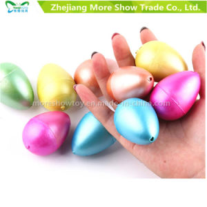 New Magic Colourful Growing Pet Dinasour Eggs Hatching Egg Toys pictures & photos