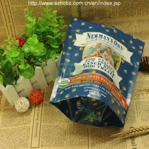 Animal Food Pouch pictures & photos