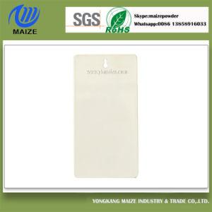 Maize 9062bk Powder Coating (flat gloss)