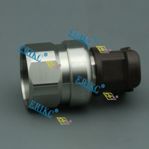 Denso Suction Control Valve 1460A056 Pressure Reduce Valve for Isuzu pictures & photos